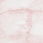 pink wallpaper, iphone wallpaper, phone wallpaper, free pink wallpaper, free iphone wallpaper, motivational wallpaper, phone wallpaper quotes, pink iphone background, iphone background, pink iphone wallpaper pastel, pastel iphone wallpaper, inspirational wallpaper,