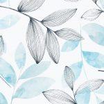 plant23 : sesaliving #Illustration