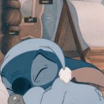 süß ♡,  #stitchpapeldeparede #Süß #vintagecartoon süß ♡, #stitchpapeldeparede #Süß