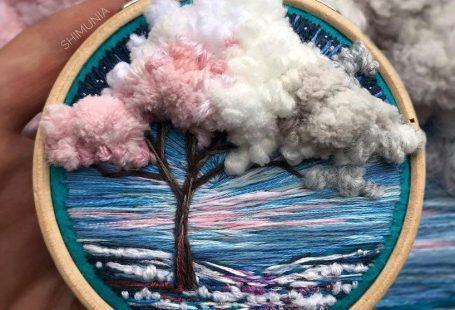 vera shimunia embroidery