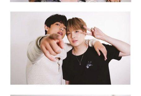 wallpaper –  #BTS (#방탄소년단) 'BTS 2020 Season's greetings'  #btsselca #bts #btsjungkook #jungkook