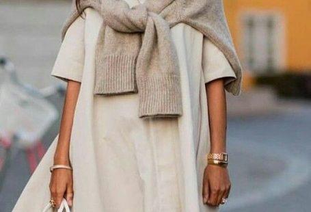 #womenswear #style #fashion #womenclothing #ootd