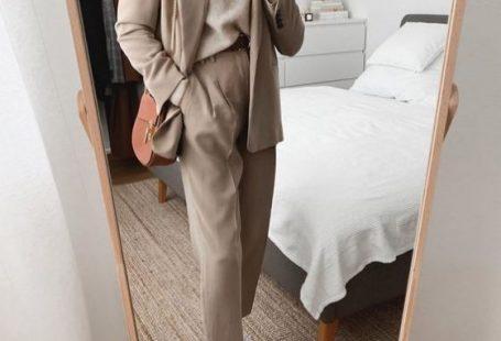 Модная неделя! 7 стильных образов для каждого дня    Source by elainag34 #minimalist Fashion outfits #для #каждог #модная #неделя