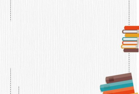 كتاب خصم المواد الاساسية, الكتب, نسيج, خصم, صورة الخلفية