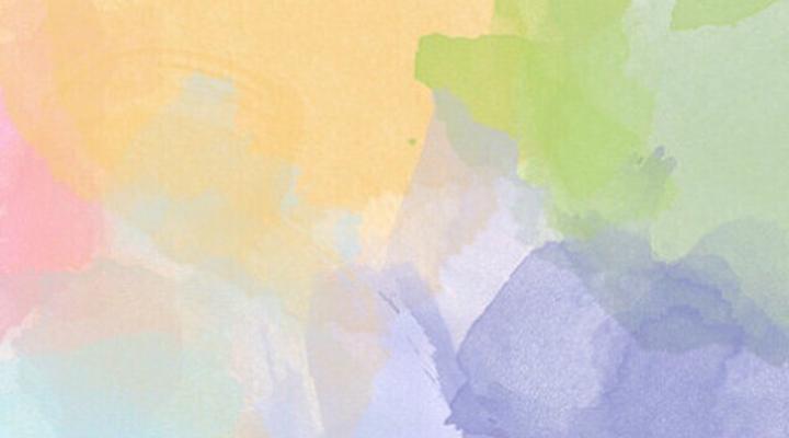 갤럭시, #아이폰배경화면 451탄 - 글리터, 파스텔, 수채화 : 네이버 블로그