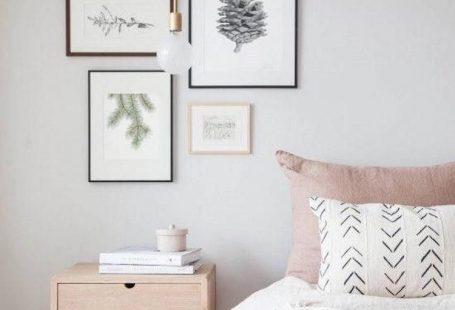 10 manieren om een kleine slaapkamer prachtig in te richten - Alles om van je huis je Thuis te maken