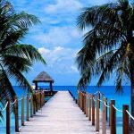 20 Luxury Hotels in Striking Locations You Must Visi