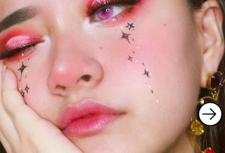20 inspiration of Soft girl makeup you can do in 2020