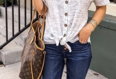 Splendiferous content.  cute Fall Outfits For Women Check the webpage to learn more cute Fall Outfits For Women