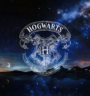 Best Hand-Picked HARRY POTTER Wallpapers - image a674f9a7a2400c4acb16d67f23175567-614x1024 on potterhood.com