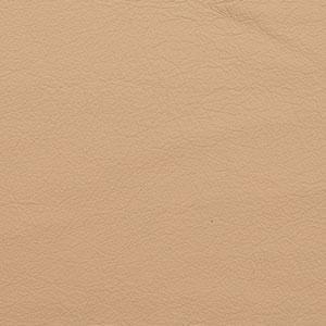 Bone Genuine Leather