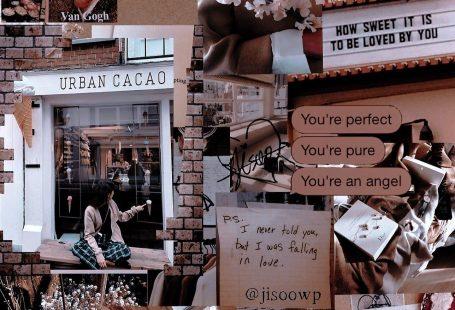 bp jennie aesthetic #bp #jennie * bp jennie ; bp jennie fashion ; bp jennie aesthetic ; bp jennie cute ; bp jennie wallpaper ; bp jennie photoshoot ; bp jennie icons ; bp jennie hair