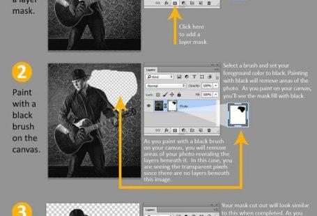 Christmas Digital Background, Photo Overlays, Background Replacement, Photography Backgrounds & Back