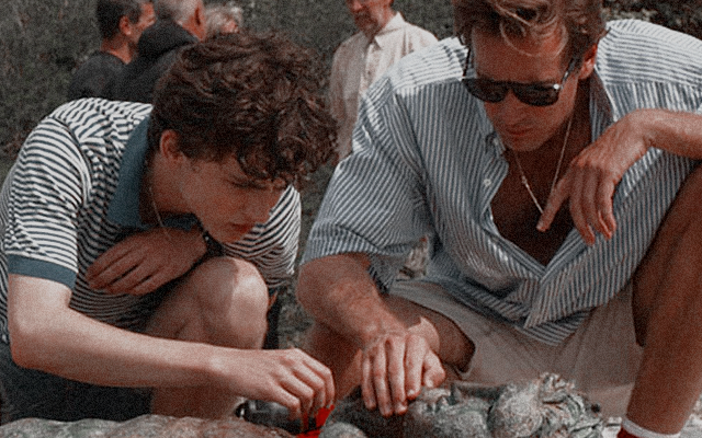cmbyn aesthetic wallpaper #cmbyn #aesthetic #wallpaper * cmbyn aesthetic wallpaper . wallpapers aesthetic cmbyn