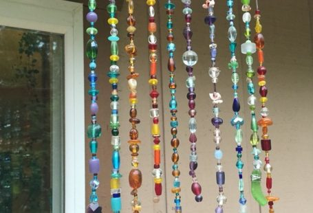 Geschaffen von meiner Künstlerschwiegertochter  #geschaffen #jeweleryideas #kunstlerschwiegertochter #meiner