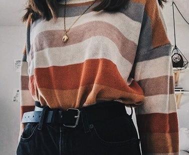 Jeans: met deze tips vind jij de perfecte jeans (voor dames)!