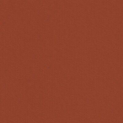 Kravet Gis Fabric Color: Dark Orange