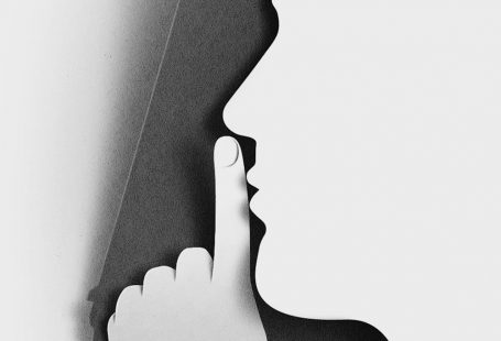 Crédit photo : Eiko Ojala                                                                                                                                                                                 More Please visit my online portfolio www.artgallery.ne...