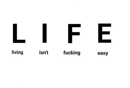 Lebensweisheit Spruch  #lebensweisheit #spruch #DepriZeichnungen