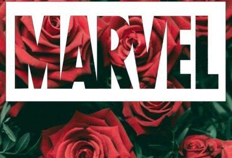 Marvel wallpaper🌺🌺 #marvel #avengers #avenge... - #avenge #avengers