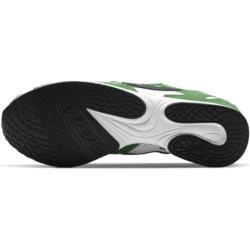 Nike Air Streak Lite Herrenschuh - Grün Nike