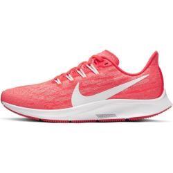 Nike Air Zoom Pegasus 36 Damen-Laufschuh - Rot Nike