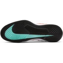 NikeCourt Air Zoom Vapor X Knit Herren-Tennisschuh für Hartplätze - Blau Nike