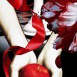 The Twilight Saga by Headwig