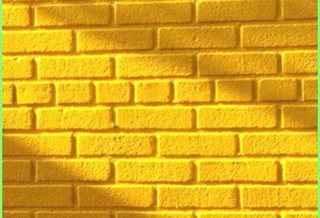 Wallpaper Backgrounds Aesthetic - Bild von Emily zinn entdeckt. Entdecke (und speichere!) dei... #yellowaesthetic - bluelake