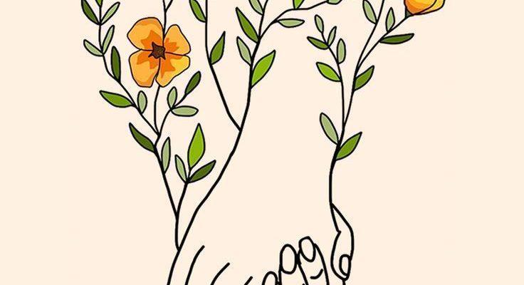 Wallpaper Dada by Gocase - #Dadas #Gocase # ... - #Dadas #Gocase #holding ... -  Wallpaper Holding Hands by Gocase –