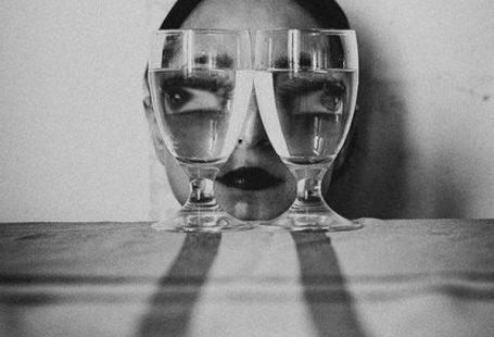 90 Schwarzweißfotografie-Ideen, die Ihre Wände schmücken können -  - 90 Schwarzweißfotografie-Ideen, die Ihre Wände schmücken können
