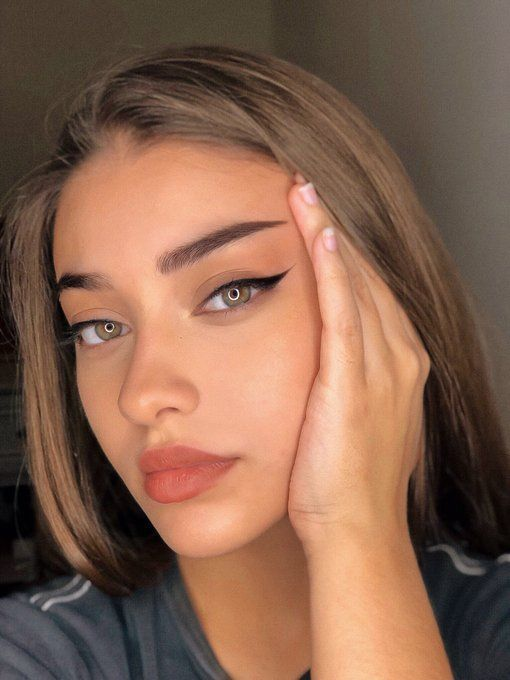 #flatlays #makeup #makeuplooks #beauty #beautylooks