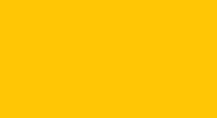 #girl #girlpower #feminism #female #yellow #tumblr - Idag.-#wall