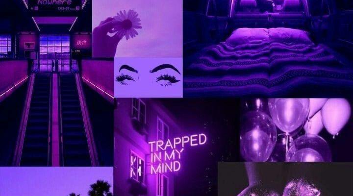 iphone wallpaper purple #hintergrundbildiphone #tapete nixphomaniac. #aestheticwallpaperiphone nixphomaniac.