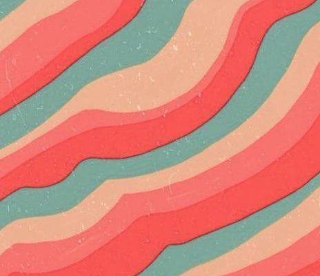 pink and blue #design #background pink and blue #design #backgroundImágenes efectivas que le proporcionamos sobre wallpaper backgrounds supreme  Una imagen de alta calidad puede decirle muchas cosas