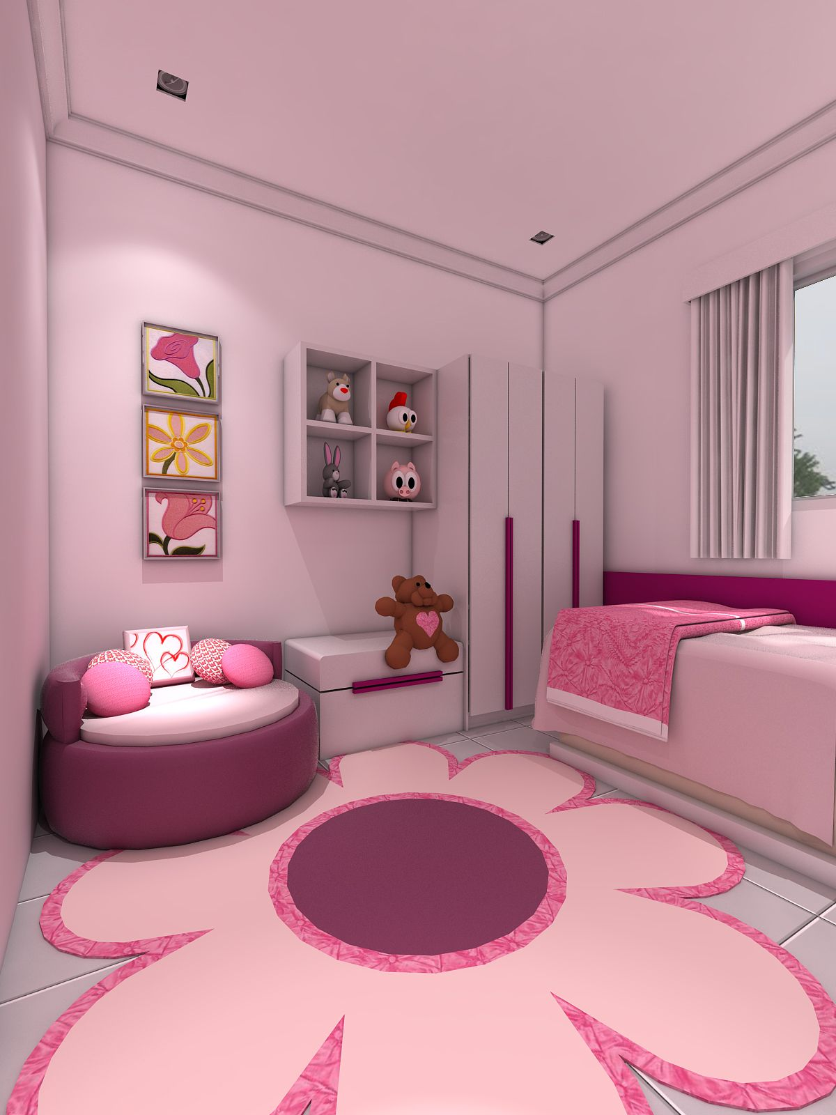 100 14 Beautiful Girls Bedroom Ideas For Small Rooms Teenage Bedroom Ideas Archlux Net Wallpapers