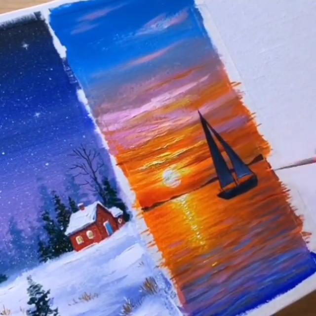 #art #artvideos #drawing #draw #sketch #artist
