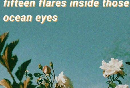 20 Billie Eilish Quotes & Relatable Song Lyrics That