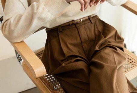 20 + schicke neutrale Outfits  #goldjewelryideas #... - #ethnique #goldjewelryideas #neutrale #Outfits