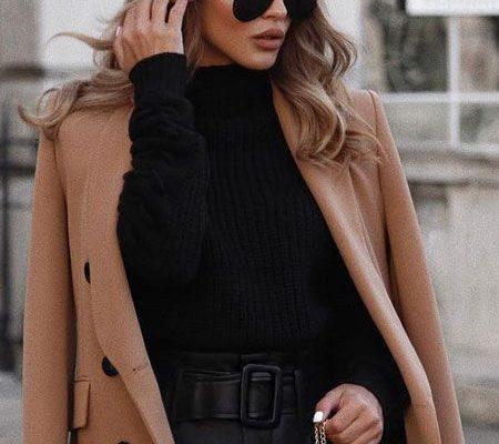 27+ eenvoudige winteroutfits om je gemakkelijk aan te kleden. stijl inspiratie winter,  #aan #casualoutfitsimple #eenvoudige #gemakkelijk