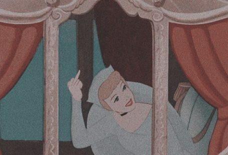 28 Best Ideas Wallpaper Phone Disney Princess Bitch