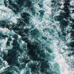 28 iPhone-Hintergründe für Ozeanfreunde  - Okyanuseda - #für #iPhoneHintergründe #Okyanuseda #Ozeanfreunde - 28 iPhone-Hintergründe für Ozeanfreunde  - Okyanuseda
