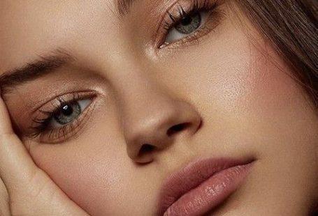 Welches Braut Make-up soll man wählen? Schauen Sie sich die Tipps eines erfahrenen Maskenbildners für ein Brautmake-up an, das wie Sie aussieht, und 3...