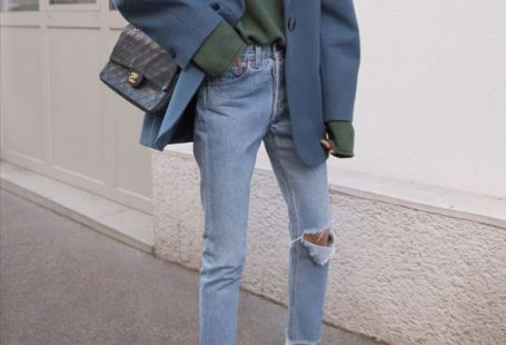 Mar 8, 2020 - Welcome to 2020, a new year and a fresh opportunity to revamp your wardrobe. It may seem drearily cold, but here