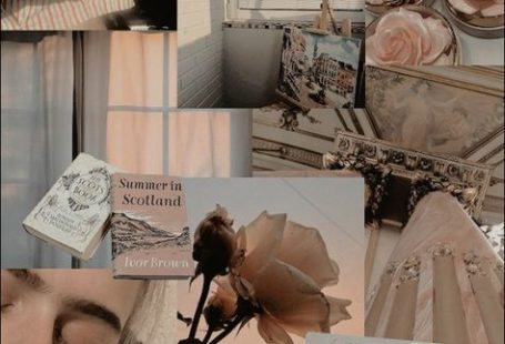 39 Trendy ideas for photography tumblr wallpaper wall papers