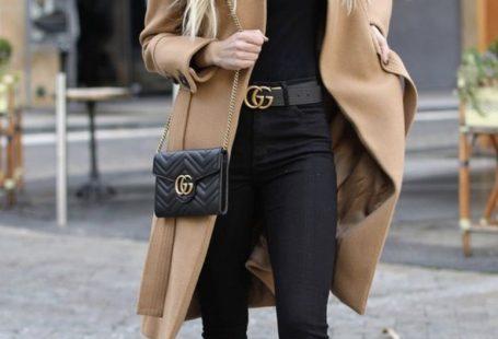 40 buitengewone vrijetijdskleding om verliefd op te worden - #exceptional #freizeitou ... #modeideeen #vrijetijdsoutfits