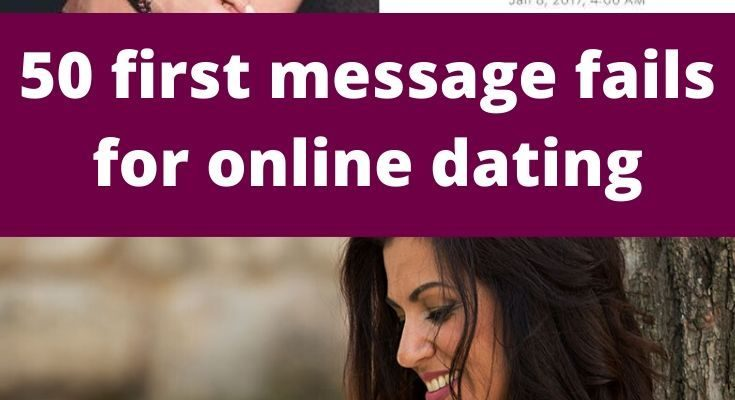 #50 #first #message #fails #for #online