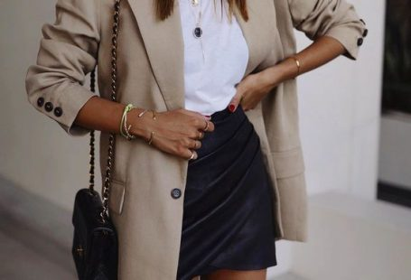 work outfits for women professional  Follow the link for more information. work outfits for women professional