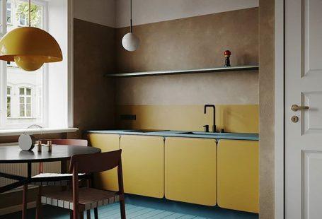 Get your everyday design inspiration at Best Interior Designers Blog #interieurdesign #wohndesign #дизайнеринтерьеров #interiordesign