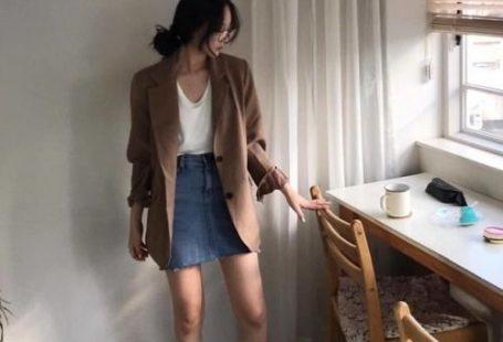 @asianxstyleinspo(followww / outfits@ IG : asianxstyleinspo )